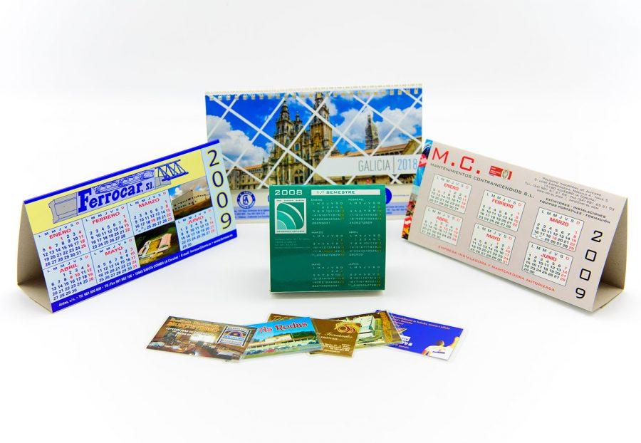 Gráficas Lomar   Imprenta en Culleredo, A Coruña