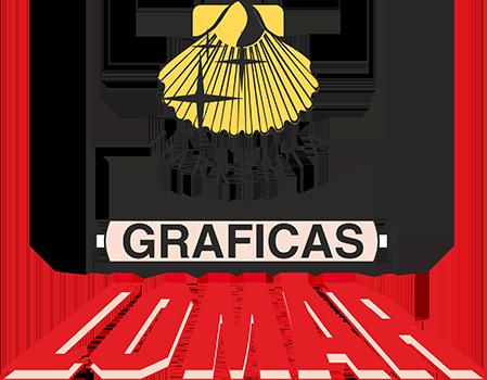 Gráficas Lomar - Imprenta en Culleredo (A Coruña)